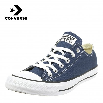 Converse Chuck Taylor All Star Classic (Navy)