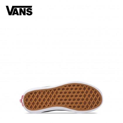 Vans OLD SKOOL Youth (Black / True White)
