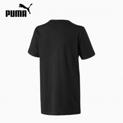 Puma Classics Short Sleeve Boys' Tee