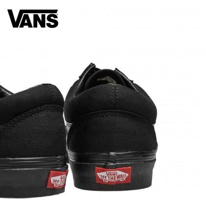 Vans Old Skool (Black)
