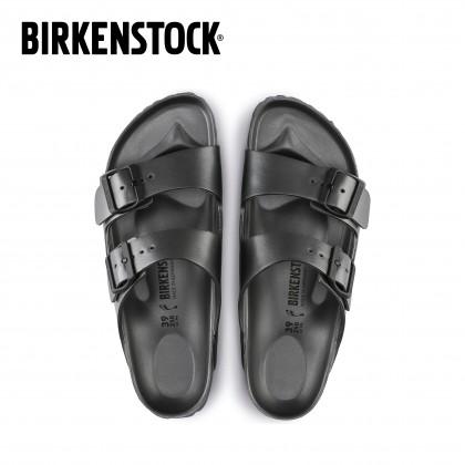 Birkenstock Arizona EVA (Anthracite)