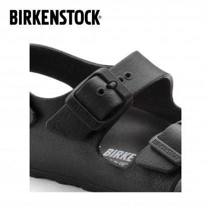 Birkenstock Milano EVA (Black)