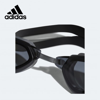 Adidas Persistar FIT Swimming Goggles (Black)