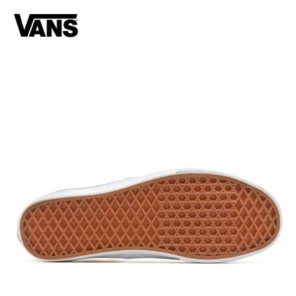 Vans Authentic Shoes (White)