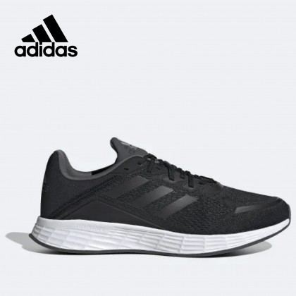 Adidas Duramo SL Men's Shoe (Black)