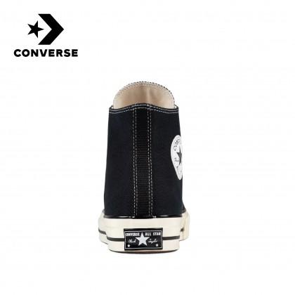 Converse Chuck Taylor All Star 70 High Top (Black)