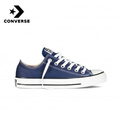 Converse Chuck Taylor All Star (Blue)-CLOSEOUT