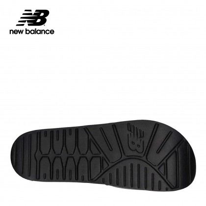 New Balance 200 Sandal (Black)
