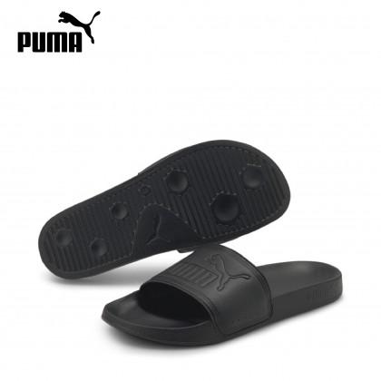 Puma Leadcat FTR Slide