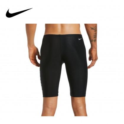 Nike Liquify Swoosh Jammer (Black)