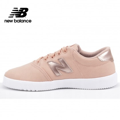 NB WOMENS LIFESTYLE WCT10 (PINK)-CLOSEOUT
