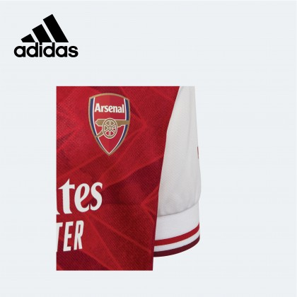 Adidas Arsenal Home Mini Kit 20/21 (Red/White)