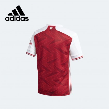 Adidas Arsenal Home Jersey Youth (Red/Whie)