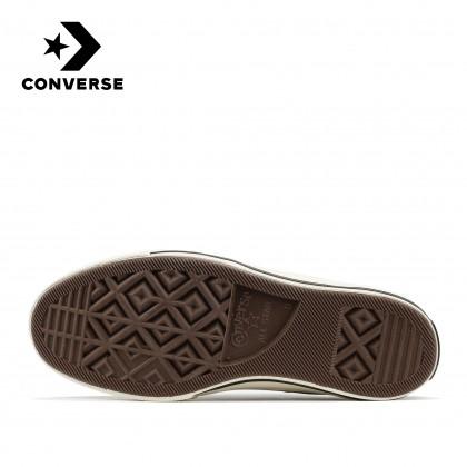 Converse Converse Chuck Taylor Allstar 70 Ox (Black/White)
