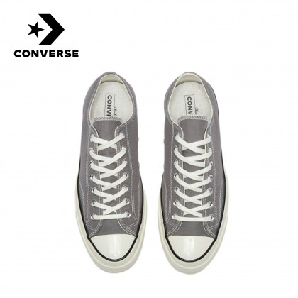 Converse Converse Chuck 70 Ox (Mason/Egret/Black)