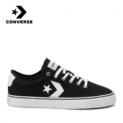 Converse Chucks Taylor All Star Replay OX